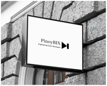 pinoybix logo billboard