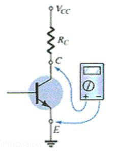 MCQ in DC Biasing - BJTs - Q11